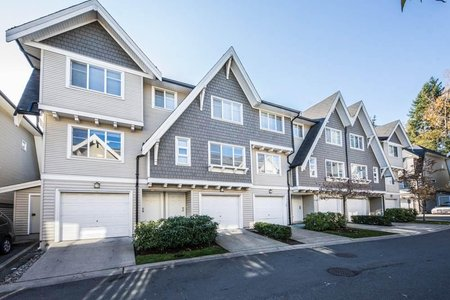 R2220239 - 34 15871 85 AVENUE, Fleetwood Tynehead, Surrey, BC - Townhouse