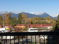 Photo of 405 756 GREAT NORTHERN WAY, Vancouver
