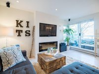 Photo of 106 1870 W 6TH AVENUE, Vancouver
