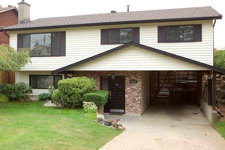 R2220307 - 26534 28B AVENUE, Aldergrove Langley, Langley, BC - House/Single Family