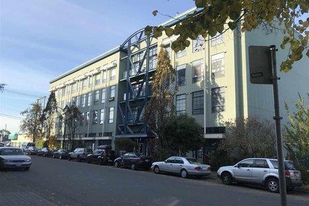 R2220308 - 220 237 E 4TH AVENUE, Mount Pleasant VE, Vancouver, BC - Apartment Unit