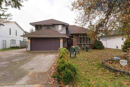 R2220418 - 5951 135 STREET, Panorama Ridge, Surrey, BC - House/Single Family