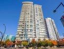 R2220577 - 1001 - 161 W Georgia Street, Vancouver, BC, CANADA