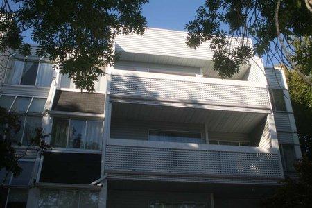 R2220578 - 311 7471 BLUNDELL ROAD, Brighouse South, Richmond, BC - Apartment Unit
