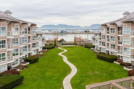 R2220586 - 426 5880 DOVER CRESCENT, Riverdale RI, Richmond, BC - Apartment Unit