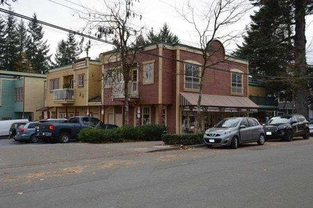 R2220611 - 205 23343 MAVIS AVENUE, Fort Langley, Langley, BC - Apartment Unit