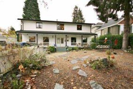 R2220658 - 13888 79 AVENUE, East Newton, Surrey, BC - House/Single Family