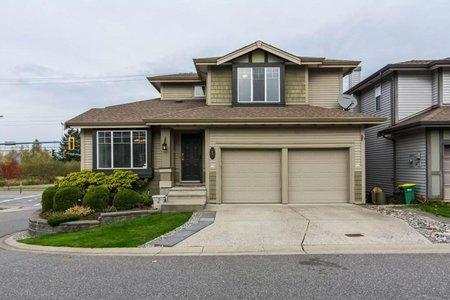 R2220697 - 1 20292 96 AVENUE, Walnut Grove, Langley, BC - House/Single Family