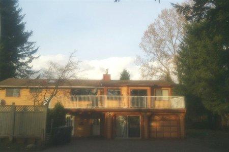 R2220733 - 13585 79 AVENUE, West Newton, Surrey, BC - House/Single Family