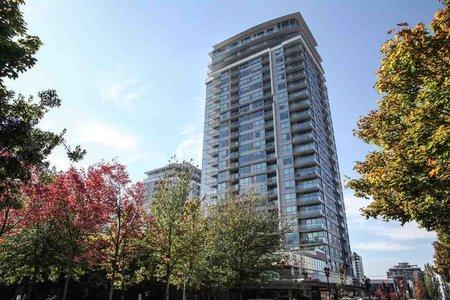 R2220760 - 2105 125 E 14 STREET, Central Lonsdale, North Vancouver, BC - Apartment Unit