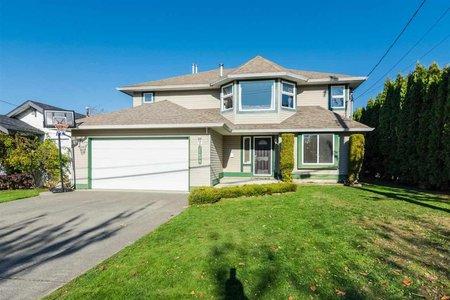 R2220770 - 21699 50 AVENUE, Murrayville, Langley, BC - House/Single Family
