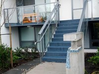 Photo of 1780 W 6TH AVENUE, Vancouver