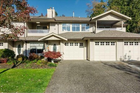 R2220801 - 234 20391 96 AVENUE, Walnut Grove, Langley, BC - Townhouse