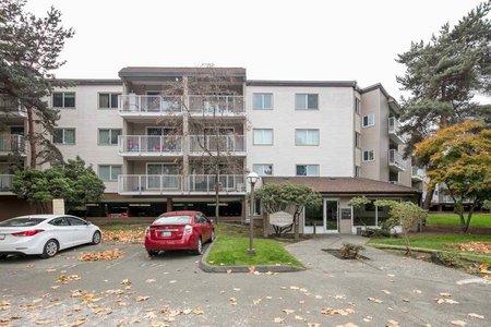 R2220831 - 114 8870 CITATION DRIVE, Brighouse, Richmond, BC - Apartment Unit