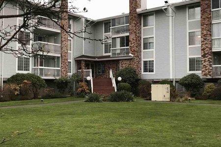 R2220840 - 224 5379 205 STREET, Langley City, Langley, BC - Apartment Unit