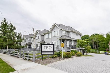 R2220882 - 34 13864 HYLAND ROAD, East Newton, Surrey, BC - Townhouse