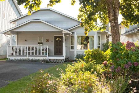 R2220894 - 852 NAIRN COURT, Roche Point, North Vancouver, BC - House/Single Family