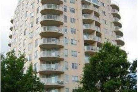 R2220938 - 201 7760 GRANVILLE AVENUE, Brighouse South, Richmond, BC - Apartment Unit