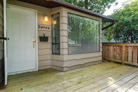 R2220945 - 24944 122 AVENUE, Websters Corners, Maple Ridge, BC - House/Single Family