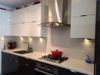 Photo of 121 1777 W 7TH AVENUE, Vancouver