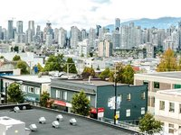 Photo of 407 2511 QUEBEC STREET, Vancouver
