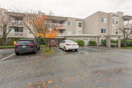 R2220975 - 301 9946 151 STREET, Guildford, Surrey, BC - Apartment Unit