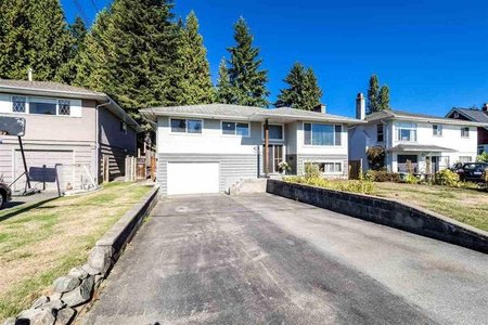 R2221003 - 882 E 17TH STREET, Boulevard, North Vancouver, BC - House/Single Family