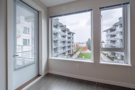 R2221010 - 301 255 W 1ST STREET, Lower Lonsdale, North Vancouver, BC - Apartment Unit