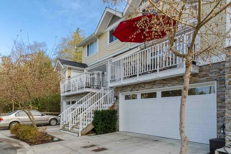 R2221054 - 2 9584 216 STREET, Walnut Grove, Langley, BC - Townhouse