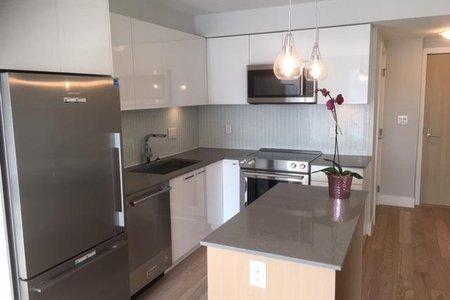 R2221089 - 305 233 KINGSWAY STREET, Mount Pleasant VE, Vancouver, BC - Apartment Unit