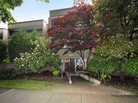 Photo of 312 1777 W 13TH AVENUE, Vancouver