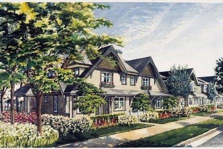 R2221168 - 69 15968 82 AVENUE, Fleetwood Tynehead, Surrey, BC - Townhouse
