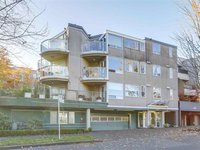 Photo of 303 908 W 7TH AVENUE, Vancouver