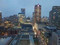 Photo of 2301 438 SEYMOUR STREET, Vancouver