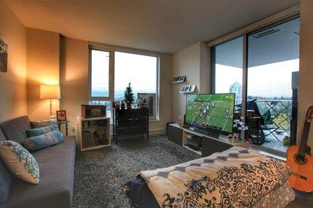 R2221259 - 2212 13750 100 AVENUE, Whalley, Surrey, BC - Apartment Unit