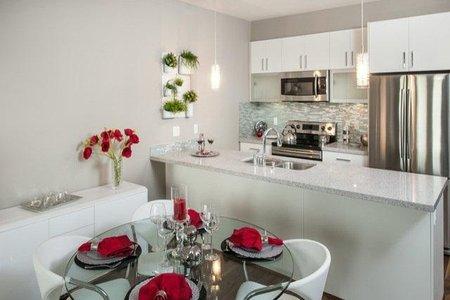 R2221275 - 209 5665 177B STREET, Cloverdale BC, Surrey, BC - Apartment Unit
