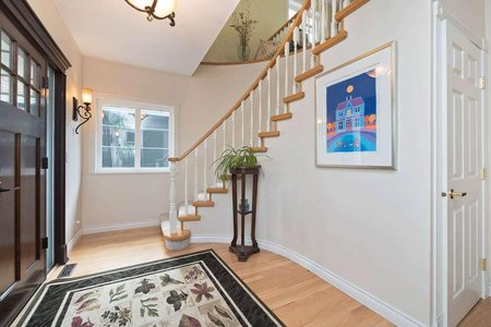 R2221303 - 3011 ST. GEORGES AVENUE, Upper Lonsdale, North Vancouver, BC - House/Single Family