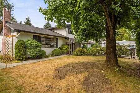 R2221330 - 3697 197 STREET, Brookswood Langley, Langley, BC - House/Single Family
