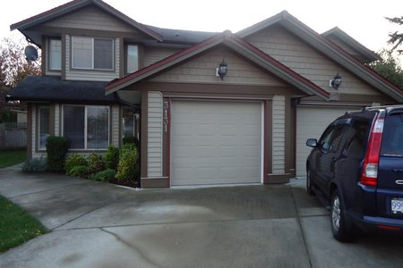 R2221337 - 3131 267A STREET, Aldergrove Langley, Langley, BC - 1/2 Duplex