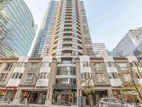 Photo of 901 1166 MELVILLE STREET, Vancouver