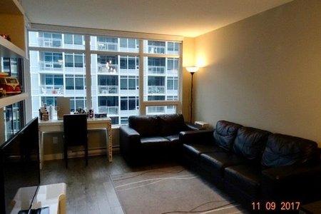 R2221442 - 1211 6288 NO. 3 ROAD, Brighouse, Richmond, BC - Apartment Unit