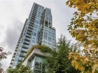 Photo of 1402 1455 HOWE STREET, Vancouver