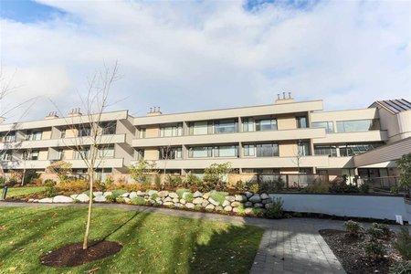 R2221480 - 114 15275 19 AVENUE, King George Corridor, Surrey, BC - Apartment Unit
