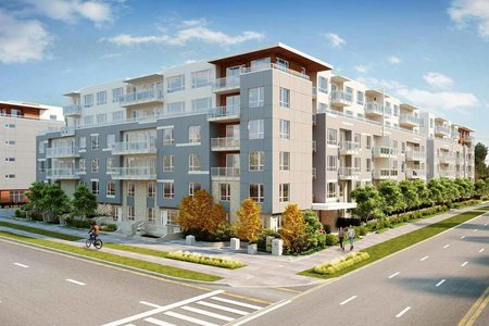 R2221508 - 205 10581 140 STREET, Whalley, Surrey, BC - Apartment Unit