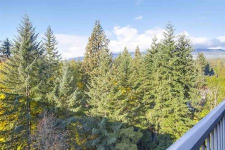 R2221570 - 1112 2016 FULLERTON AVENUE, Pemberton NV, North Vancouver, BC - Apartment Unit