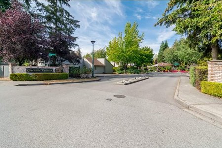 R2221586 - 6142 W GREENSIDE DRIVE, Cloverdale BC, Surrey, BC - Townhouse