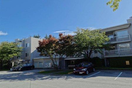 R2221597 - 310 9942 151 STREET, Guildford, Surrey, BC - Apartment Unit