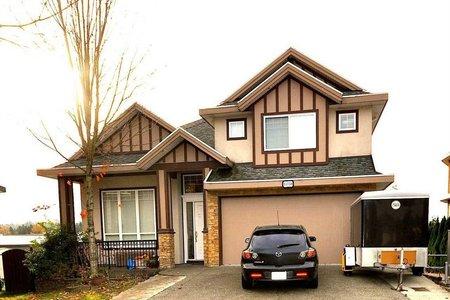 R2221658 - 14750 67A AVENUE, East Newton, Surrey, BC - House/Single Family