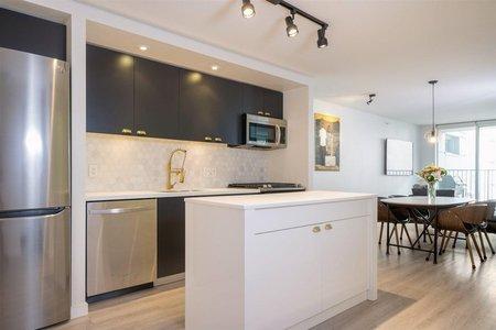 R2221715 - 510 328 E 11TH AVENUE, Mount Pleasant VE, Vancouver, BC - Apartment Unit