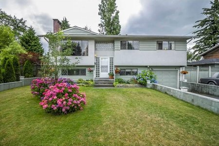 R2221717 - 11502 85TH AVENUE, Annieville, Delta, BC - House/Single Family